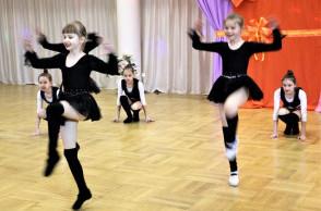 Торжественный приём Депутата городской думы города Перми Арсена Болквадзе в честь Международного женского дня 8 Марта.
